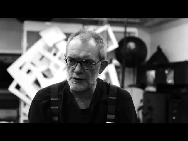 Игорь Лысов - Психологический Портрет