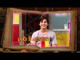 Wizards of Waverly Place Theme Song Official Disney Channel UK