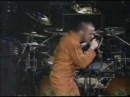 Disturbed Live-The Game