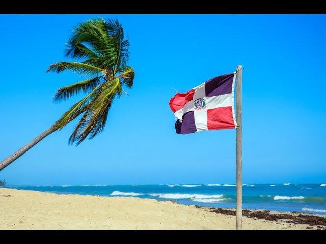 Украинская эмигрантка рассказала всю правду о реалиях жизни в Доминикане