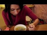 ComedoZ - НАРКОМАН ПАВЛИК - 12 СЕРИЯ (2-ой СЕЗОН 2013 г)