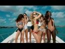 Шнур -В девушке главное это глаза SHNUR Новинка Exclusive от Сергея Шнурова группа Ленинград