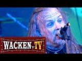 Vader - Full Show - Live at Wacken Open Air 2016