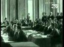 Мгновения XX века 1919 Версальский договор