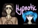 Hypnotic Sally Face Meme