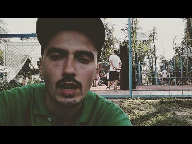 Dovhee_pass video