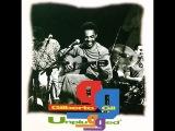 Gilberto Gil -  Acoustic  Ac
