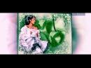 Ретро 60 е - Нина Пантелеева - Белых роз лепестки (клип)