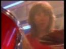 Girlschool 20th Century Boy Promo video
