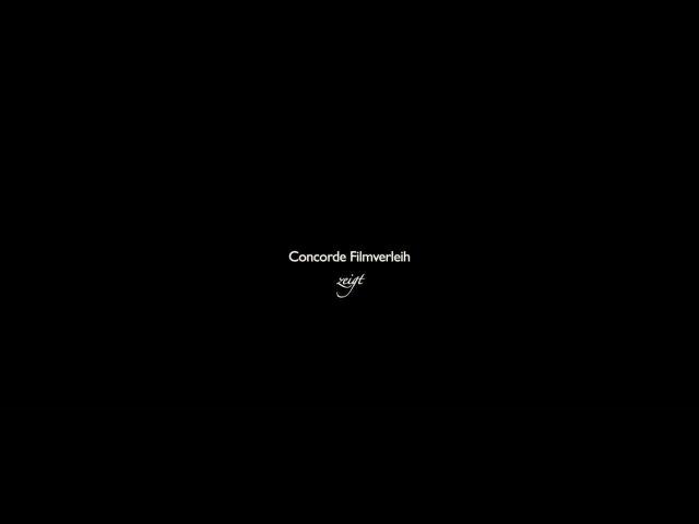 Таймлесс: Рубиновая книга (2013) Фэнтези, Приключения, Фентези