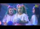 Picaturi Muzicale - Bradulet (Suflul iernii 2016)