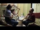 Jam Ancient Lyre Bass Yerko Lorca Astros Greece Lira
