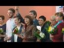 ТВ «Бредонежье» получило премию за развитие СМИ