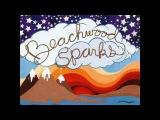 Beachwood Sparks Beachwood Sparks (2000) - FULL ALBUM