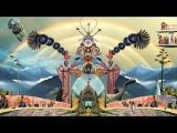 Bassnectar &amp Dorfex Bos - Other Worlds