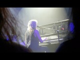 Kissin' Dynamite -Piano Version