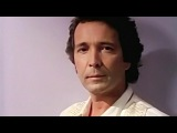 Herb Alpert - Magic Man - ( Alta Calidad ) Full HD
