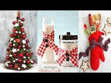 DIY ROOM DECOR! 28 Easy Crafts Ideas at Christmas for Teenagers