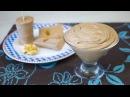 Крем Шоколадный ПЛОМБИР для торта. Мороженое - Я - ТОРТодел!
