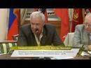 Правда о состоянии Армии Сильное выступление генерал лейтенанта В И Соболева
