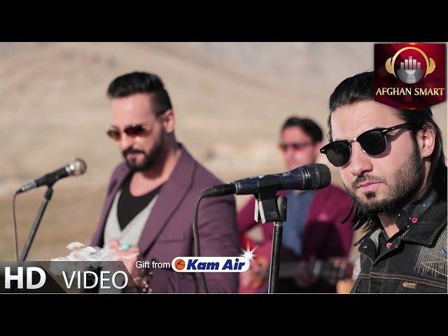 Obaid Juenda Nayeb Nayab - Ashiq Shodi OFFICIAL VIDEO