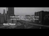 Underworld - Dark &amp Long Dark Train (Jerome Isma-Ae &amp Maor Levi Remix)