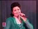 Хания Фархи. Концерт 1998 год