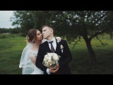 Wedding Day - Валера и Ксюша