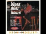 Elmore James - Blues After Hours - 1960 - No Love In My Heart - Dimitris Lesini Greece