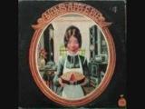 Mom's Apple Pie = Omonimo - 1971