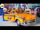Мультики про машинки для детей авария полицейская машина мультик и пожарная где...