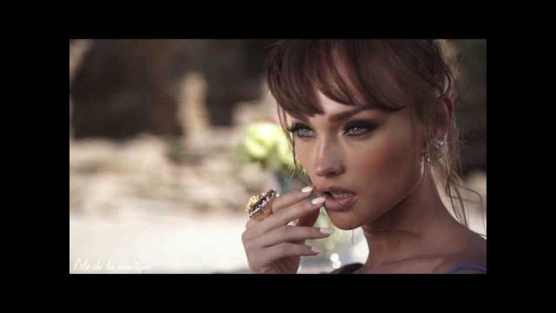 Stoto - Still Can't Sleep (Original Mix)[Music Video] Sexy Models