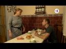 Сериал Гадалка 1 сезон  344 серия — смотреть онлайн видео, бесплатно!