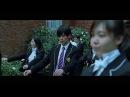 Secret Full Movie [Eng sub] 720p working audio Jay Chou