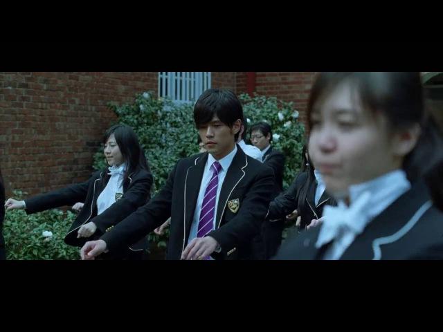Secret Full Movie [Eng sub] 720p working audio Jay Chou » Freewka.com - Смотреть онлайн в хорощем качестве