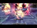 Dragon Nest SEA - Lv 93 Flurry in Ice Dragon Nest (4-man) Solo