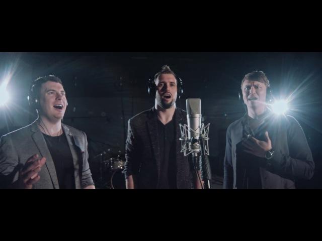 Гимн России в исполнений Арт-группы 👦👨🕴️ LARGO