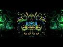 Ace Ventura Liquid Soul Psychic Experience Captain Hook remix video clip