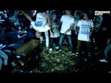Radio Killer - Lonely Heart (Official Video HD)