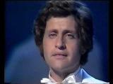 Joe Dassin - L'Amour s'en va ..mp4
