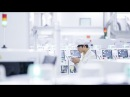 China Footprint World factory embraces intelligent manufacturing