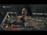 Dark Souls 3 (this is not Sparta) · #coub, #коуб