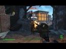 Fallout 4 / Лексингтон