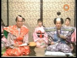 Takeshi's Castle (звук Рен-ТВ)