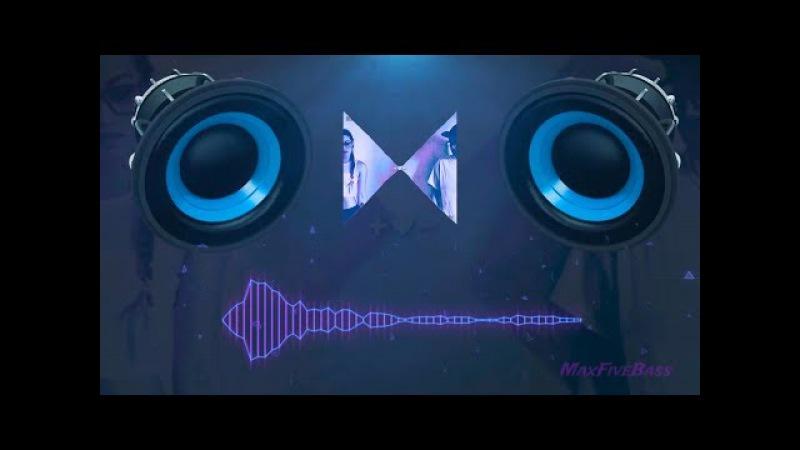 Xie V!RTU - Just Like Me (BassBoost)