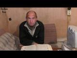 Kominternove Living in a bomb shelter/Коминтерново: Жизнь в бомбоубежище