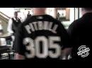 Pitbull - 305 Till I Die (2011)