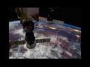 ТОТ ДЕНЬ, когда на МКС отключили гравитацию за неуплату ...