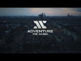 Adventure The Music 2017 | DESTRUCTION | Official Aftermovie