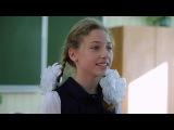 Choreography Alexander Burtsev Dance studio